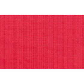 Millet Trilogy Edge Sleeping Bag Long Unisex saphir/rouge